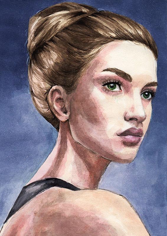 watercolor_portrait_2.jpg
