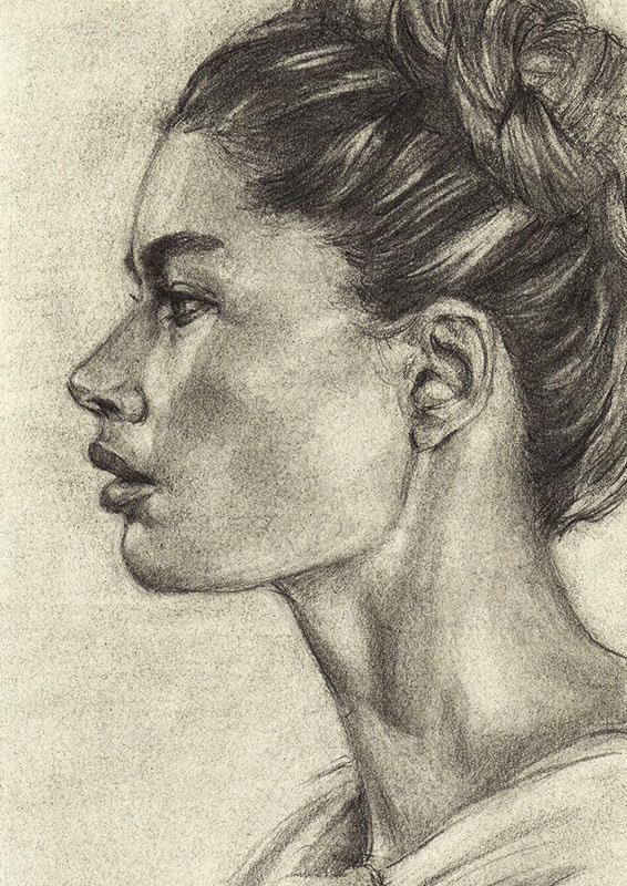 portrait_2.jpg