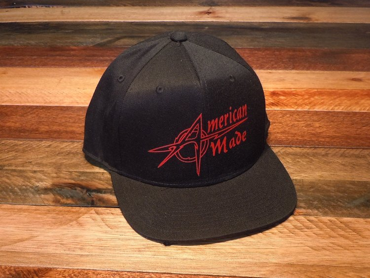 american baseball caps south africa made cap online hats australia