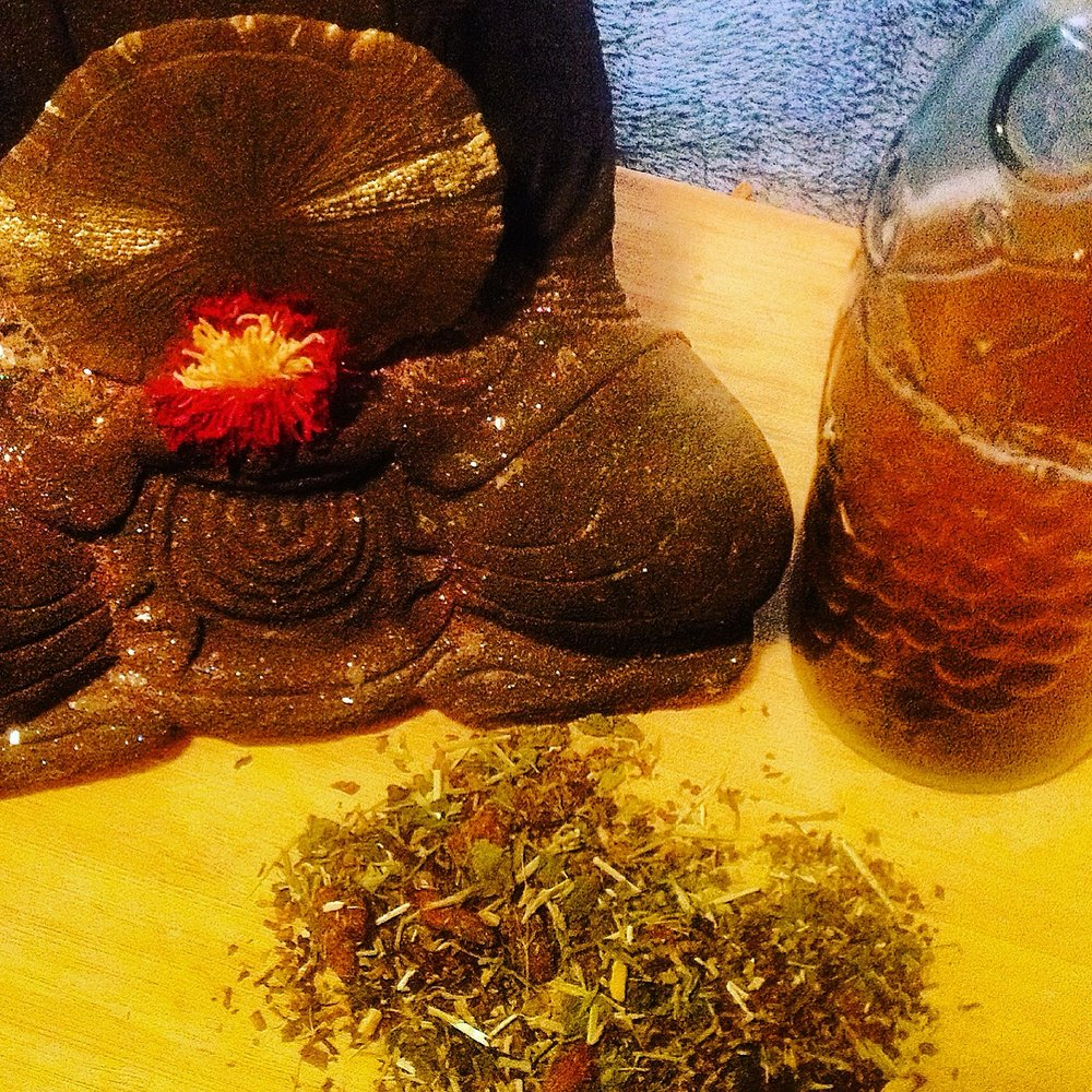 herbal vinegar.jpeg