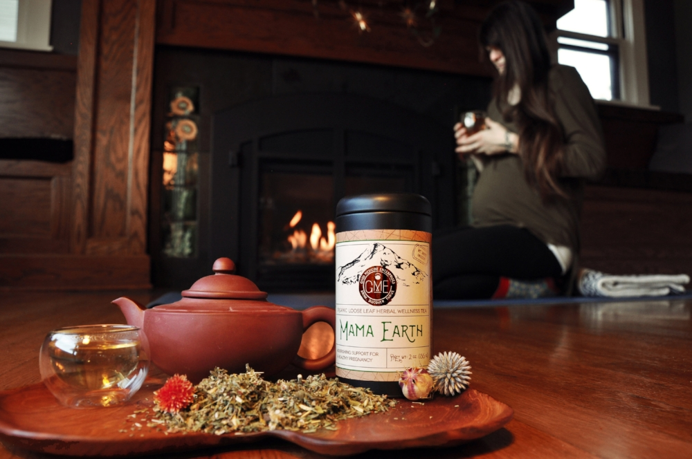 Herbal Wellness - Medicine of the People! Nourish, Heal and Rejuvenate with the ancient plant medicine of east asian, ayurvedic and western traditions