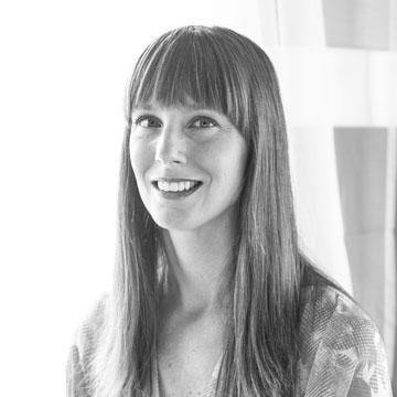 Heather Mortensen, COE   Licensed Esthetician   Contact Heather...