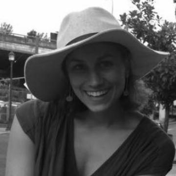 Erin Solveig   Certified Rolfer®, Registered Yoga Teacher, B.A   Contact Erin...