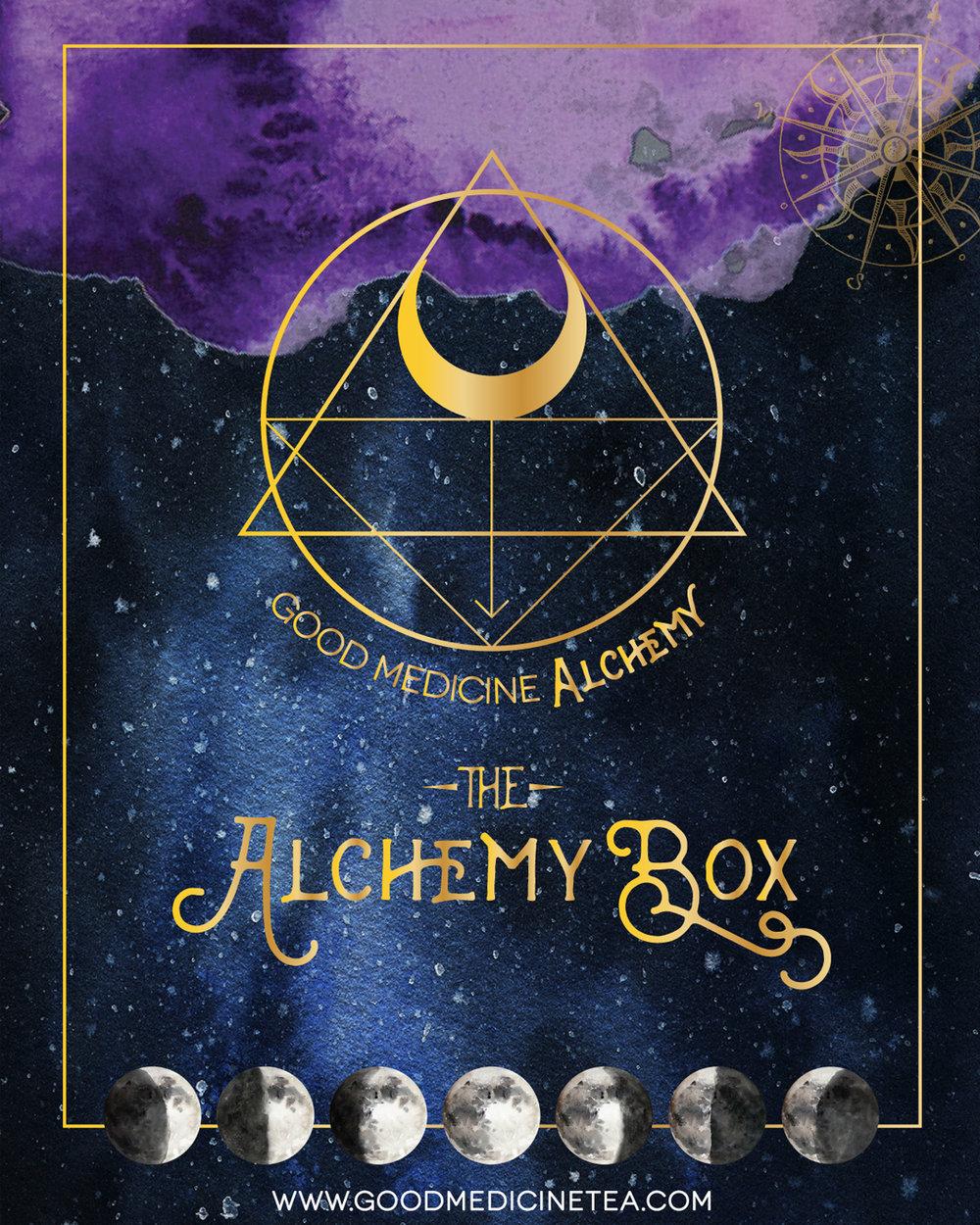 Alchemy_front_1.jpg