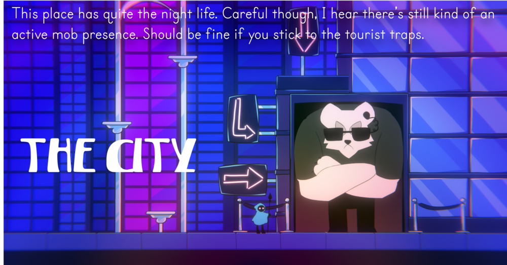 thecitytext.png