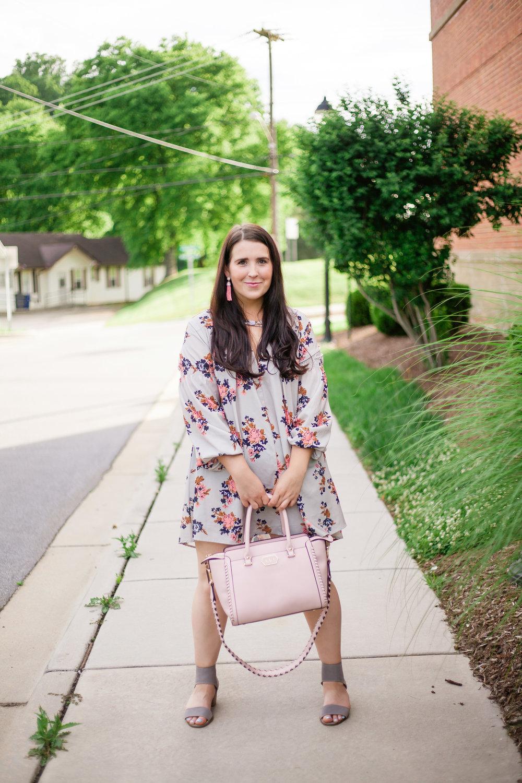 Affordable Women's Fashion- SheIn Dress.jpg