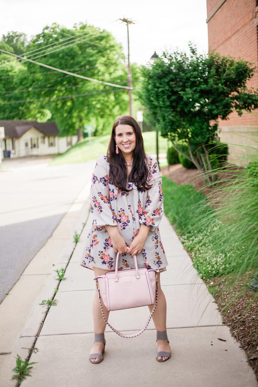 Affordable Women's Fashion- SheIn Dress2.jpg