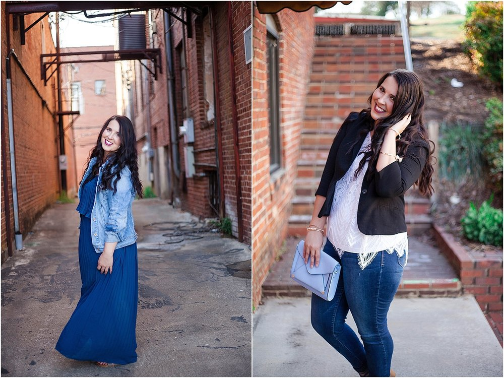 NC_Fashion_Blogger_0006.jpg