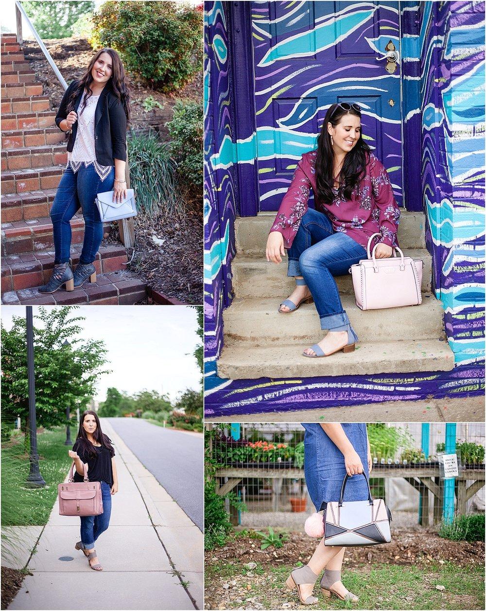 NC_Fashion_Blogger_0005.jpg