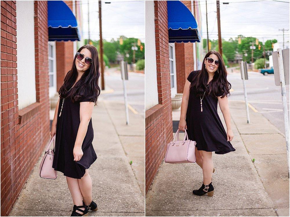 NC_Fashion_Blogger_0008.jpg