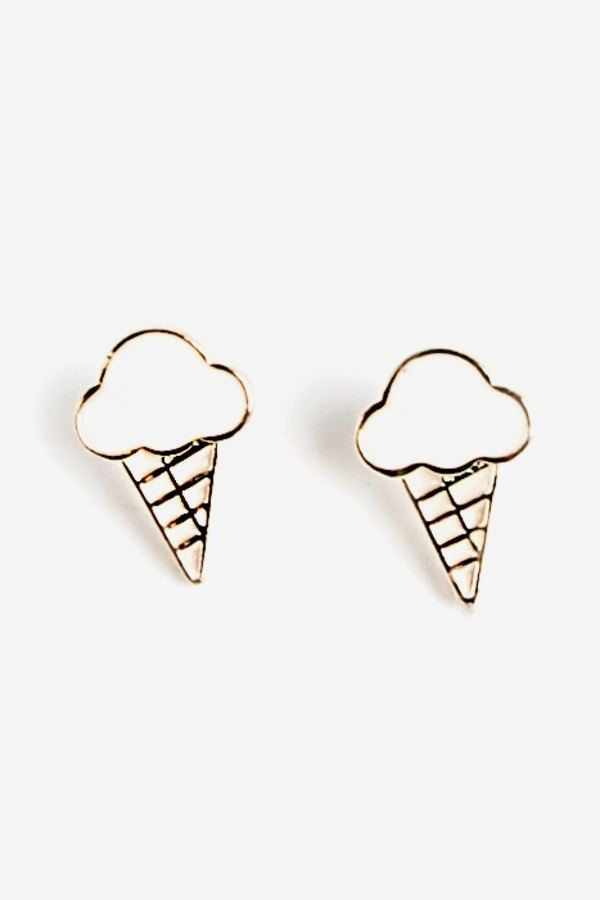 ice cream earrings.jpg
