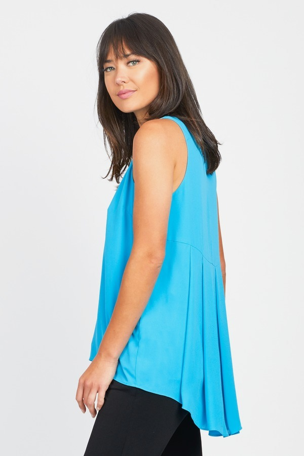 pleat back top- blue.jpg