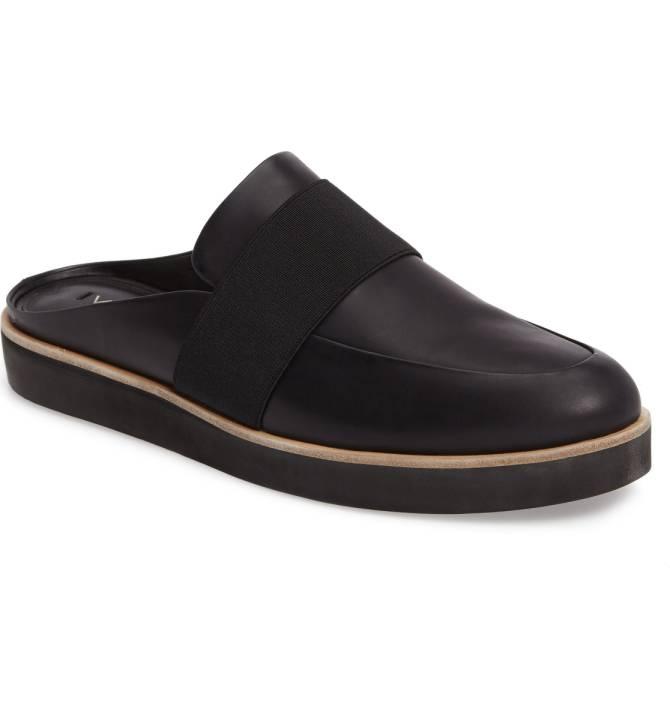 Loafer Mule.jpg