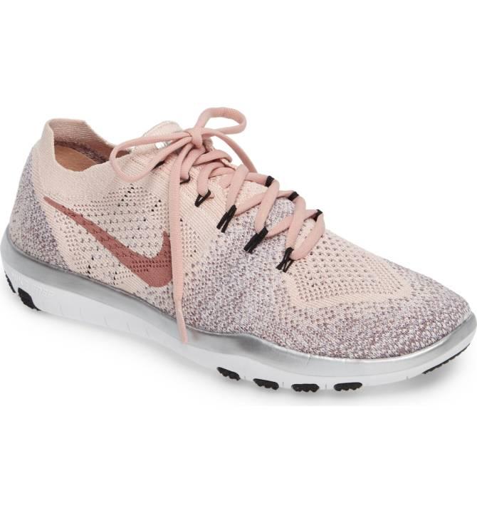Running Shoe Nike.jpg