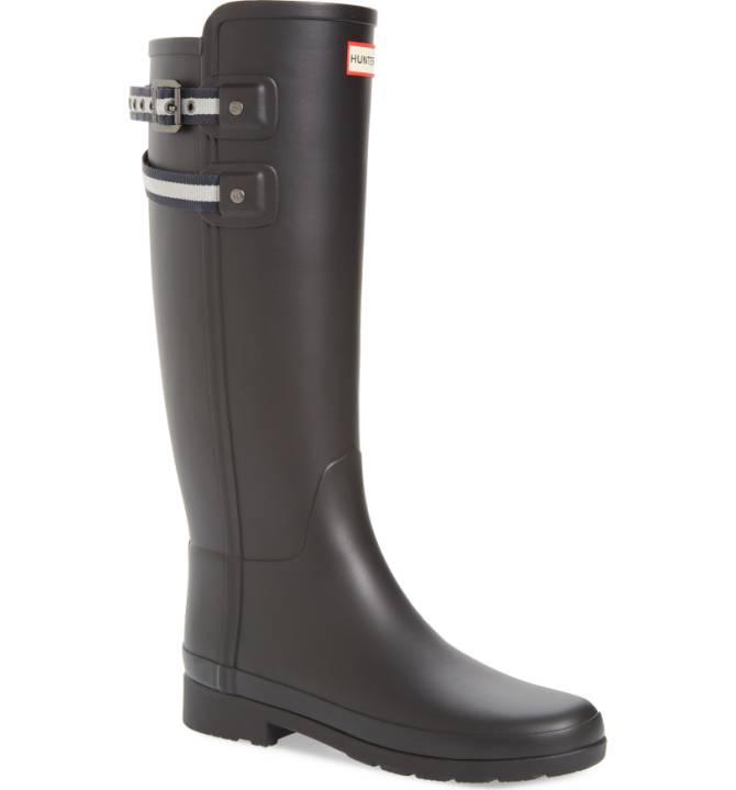Tall Hunter Boots.jpg