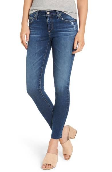legging jeans.jpg