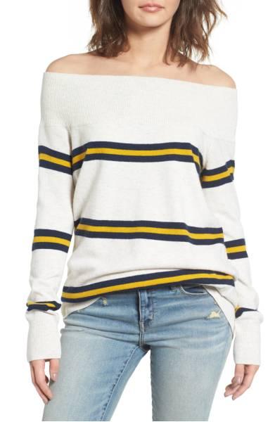 off shoulder stripe.jpg