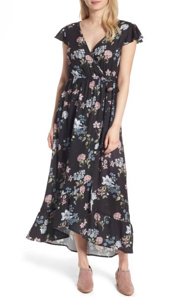 wrap maxi dress.jpg
