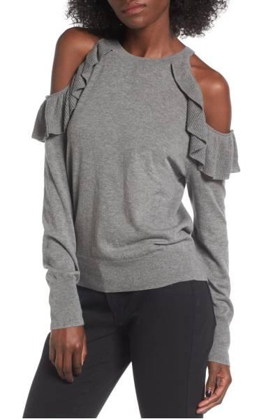 cold shoulder sweater.jpg