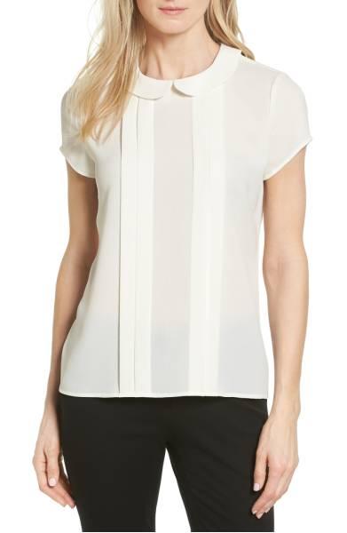 peter pan blouse.jpg