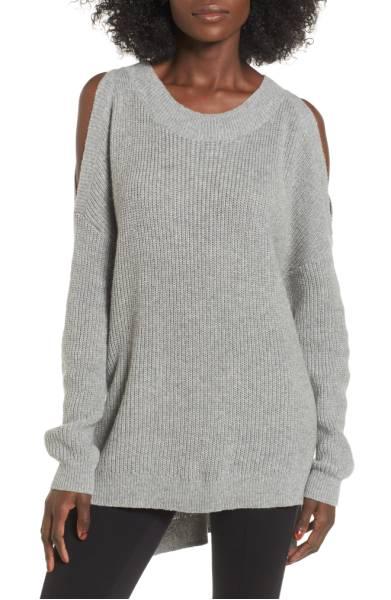 oversized sweater.jpg