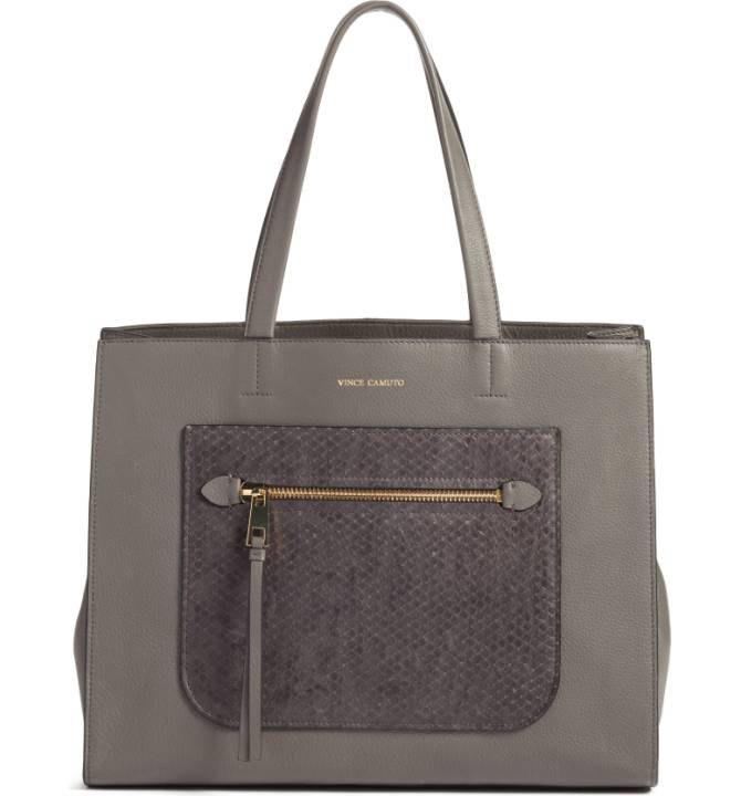 vince camuto tote.jpg