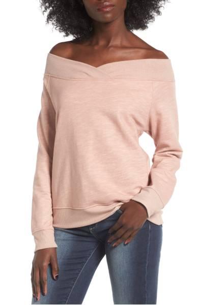 off shoulder sweatshirt.jpg