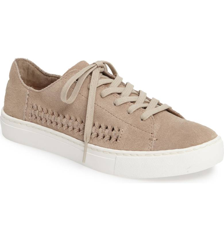 Lenox Sneaker TOMS