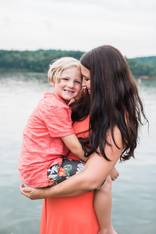 Mommy&MePhoto1.jpg
