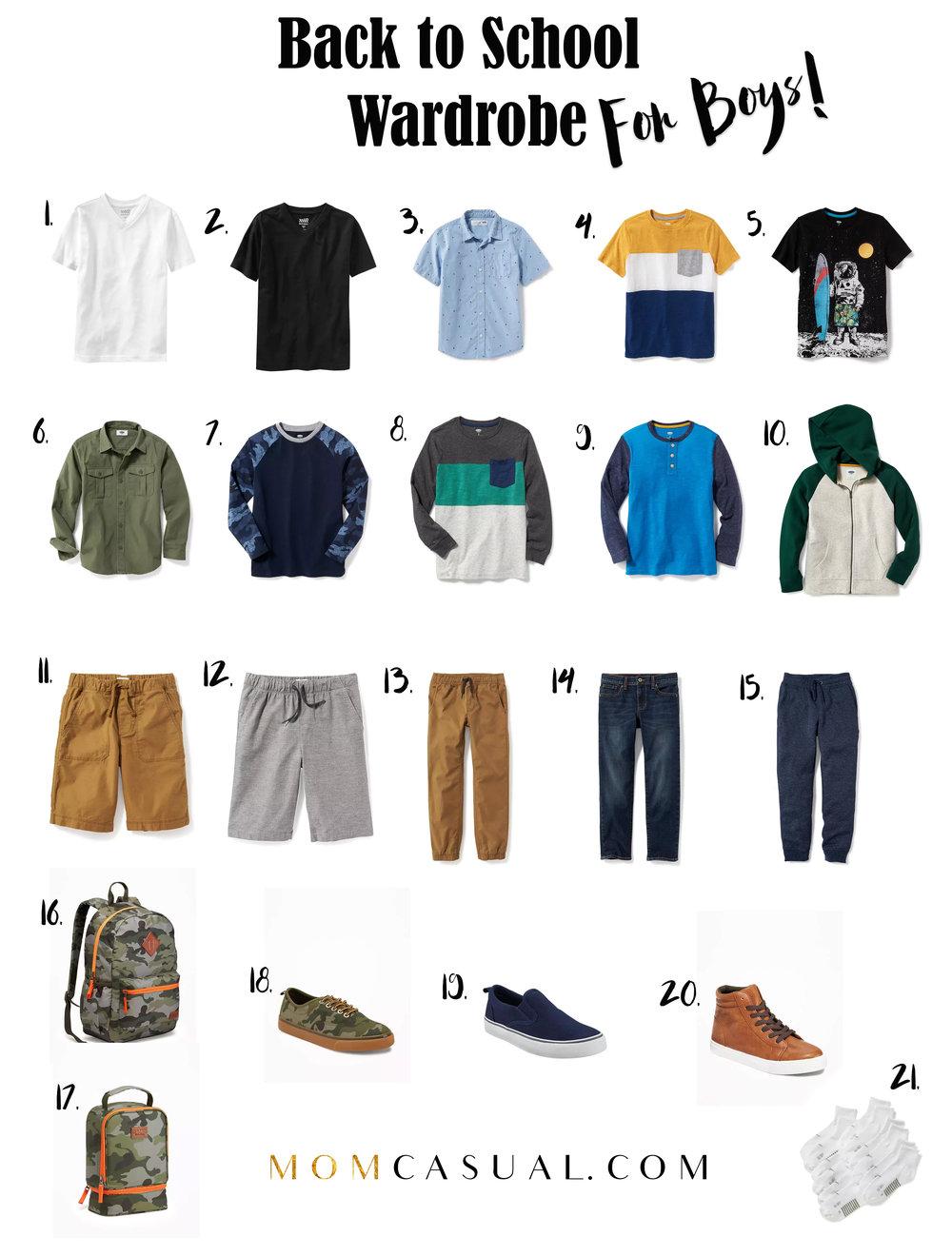 Back-to-school-wardrobe-for-boys.jpg