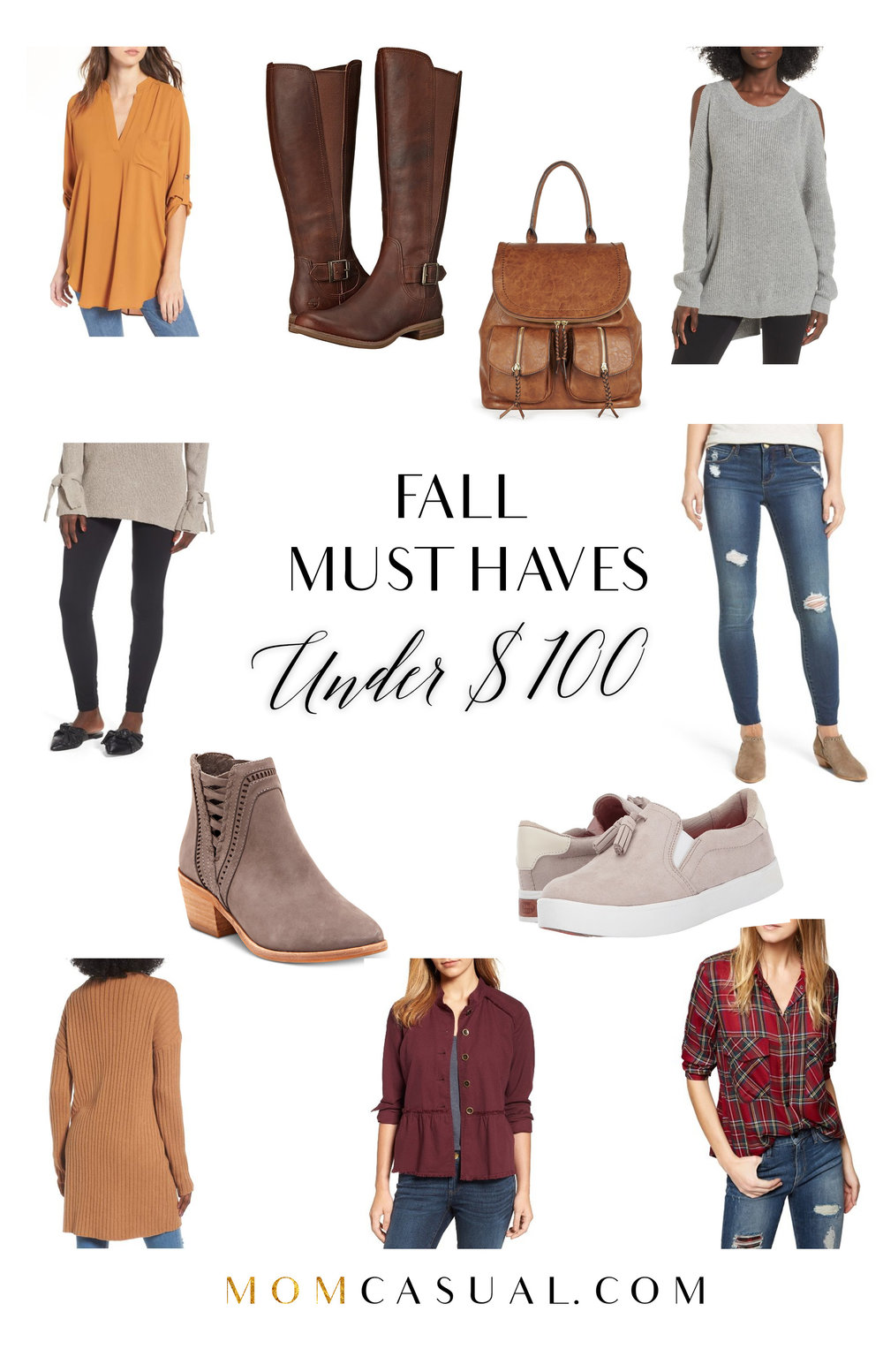 Fall Must Haves Under $100.jpg