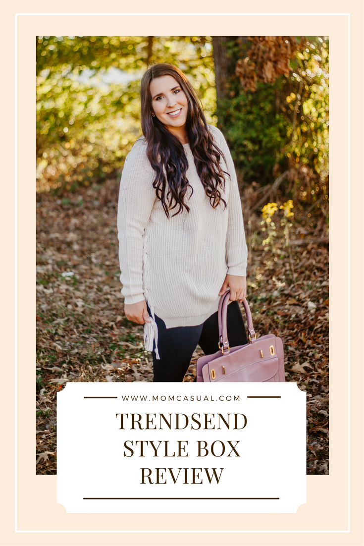Trendsend style box review.png