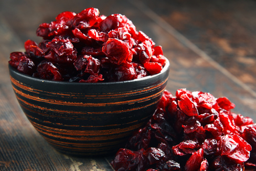Mama_Lama_Salat mit Cranberries.jpg