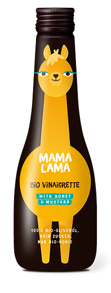 Mama_Lama_Vinaigrette_Honey-Mustard