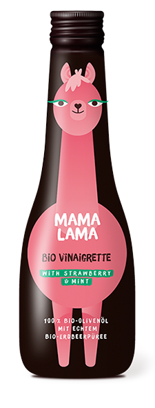 Mama_Lama_Vinaigrette_Strawberry-Mint.png