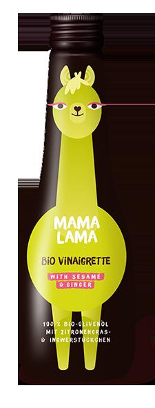 Mama_Lama_Vinaigrette_Sesame-Ginger