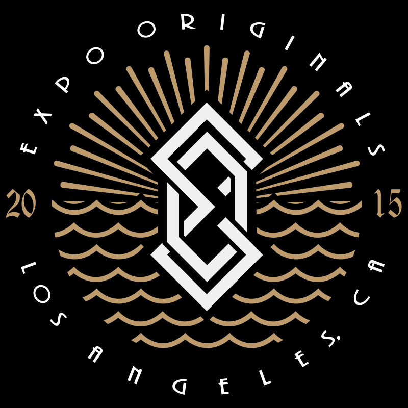 Expo Originals - The Expo Originals were founded in May 2015, after demand for a supporters group built from the ground up for the Los Angeles Football Club. From their inception, they have been devoted to an open, democratic, and community based ethos. Most importantly, they're passionate at every outing and welcome all to join them!