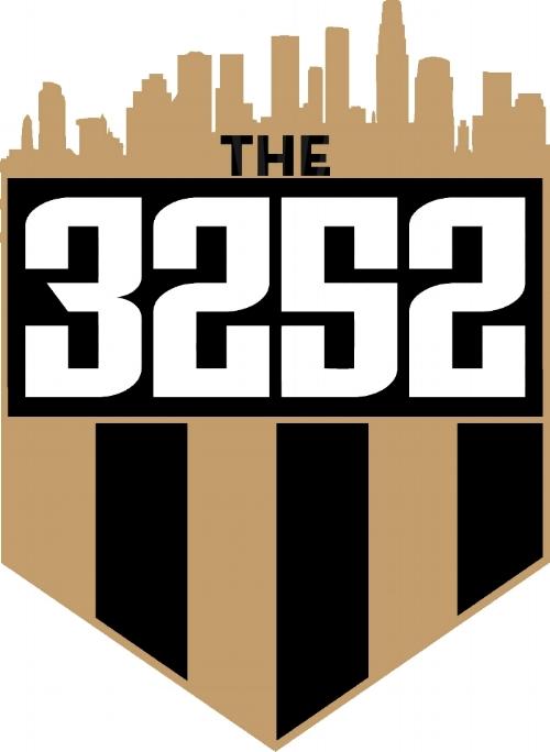 the3252-1.jpg