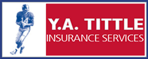 YA Tittle Insurance Services