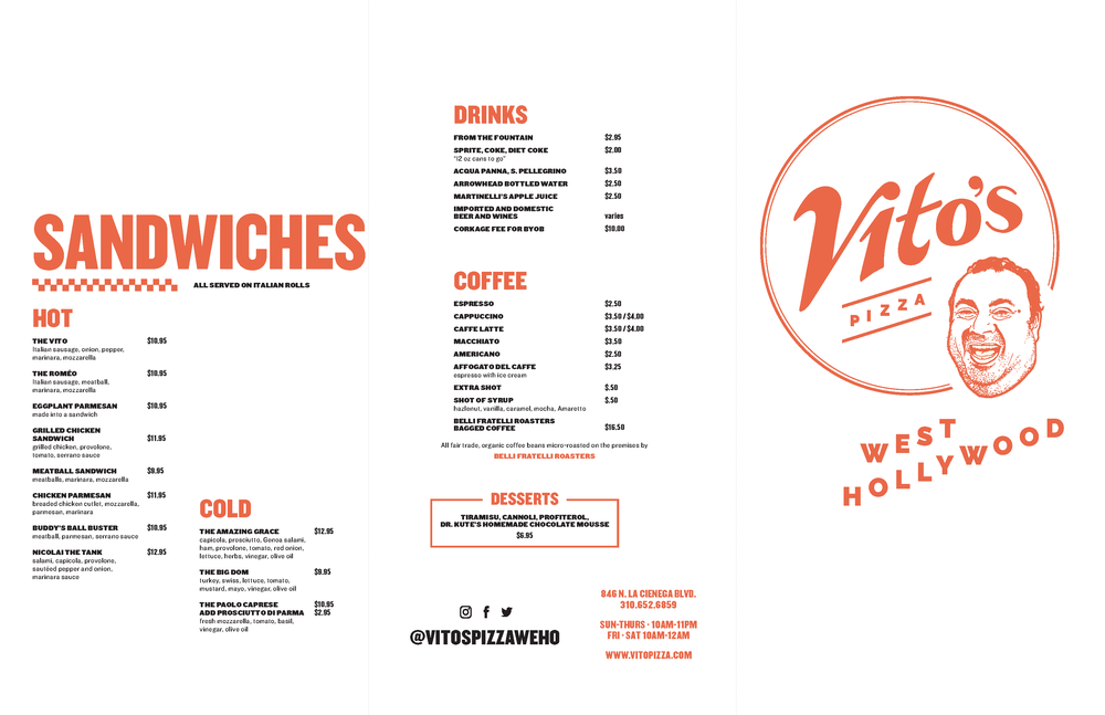 Vito's_WEHO_Pizza_Menu__Page_1.png