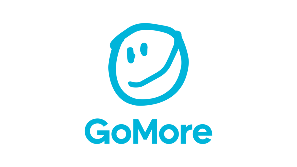 Gomore.png