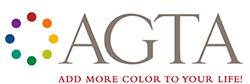 Aaron Henry, member of AGTA