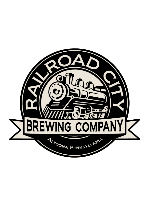 Railroad City Brewing Company