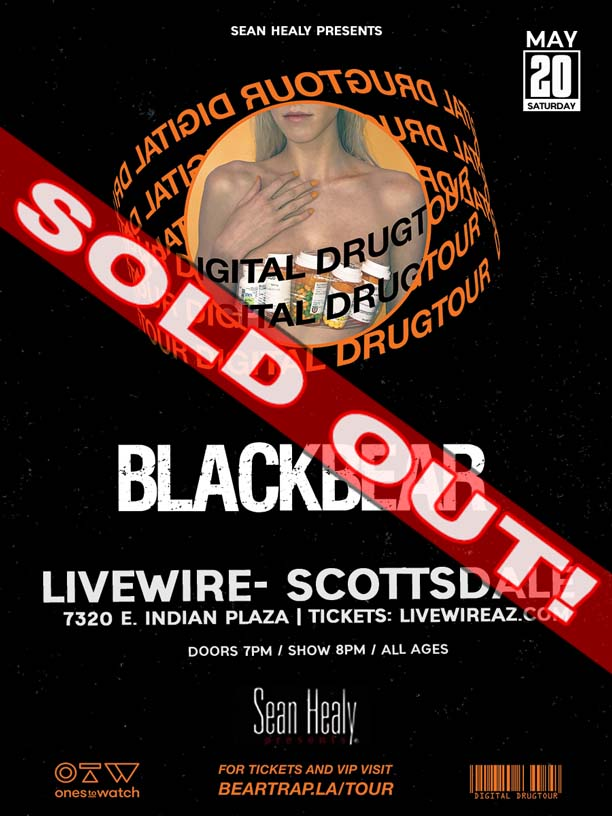 az sold out.jpg