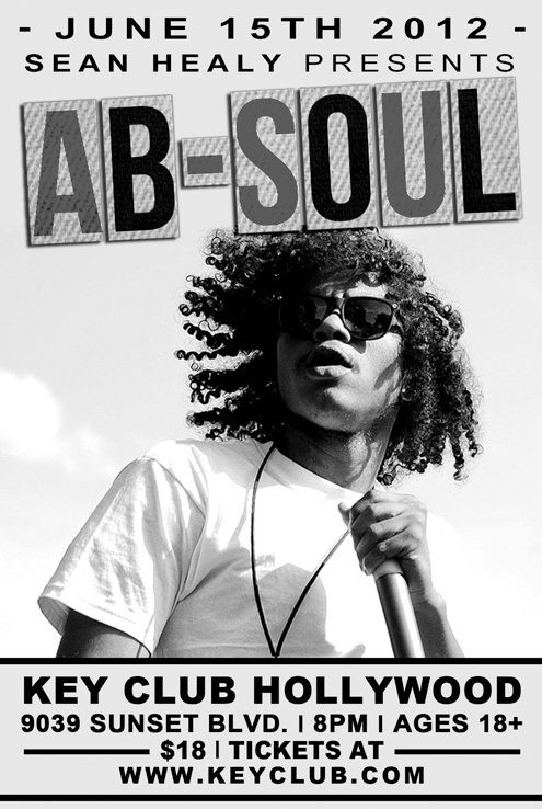 Ab Soul Admat Web.jpg