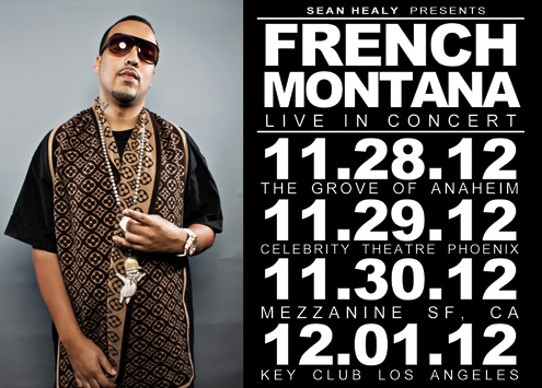 FRENCH MONTANA TOUR DATES.jpg