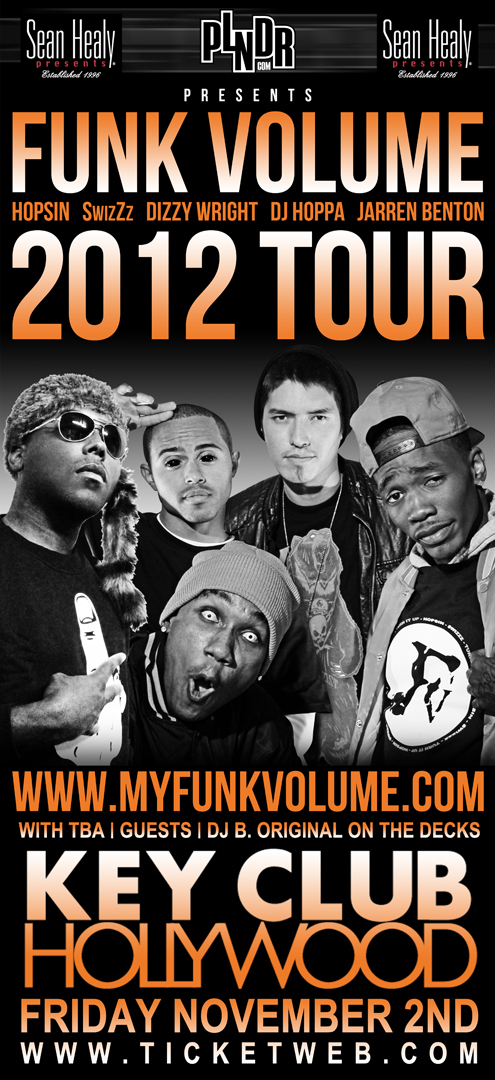 Funk Volume Admat LA web.jpg