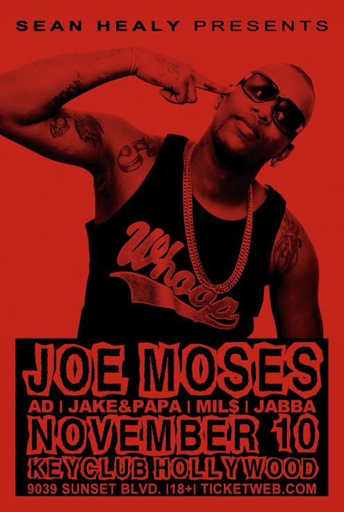 Joe Moses Admat WEB.jpg
