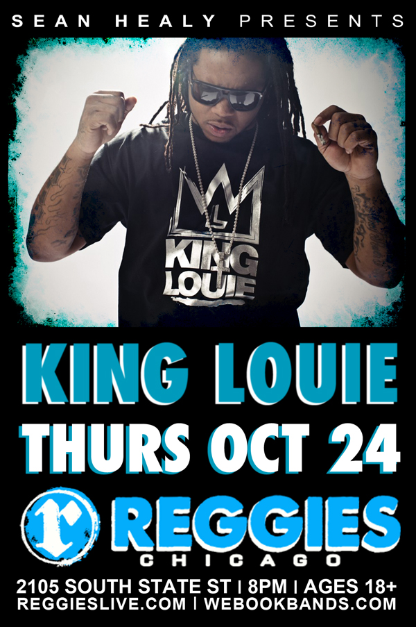 King Louie.jpg