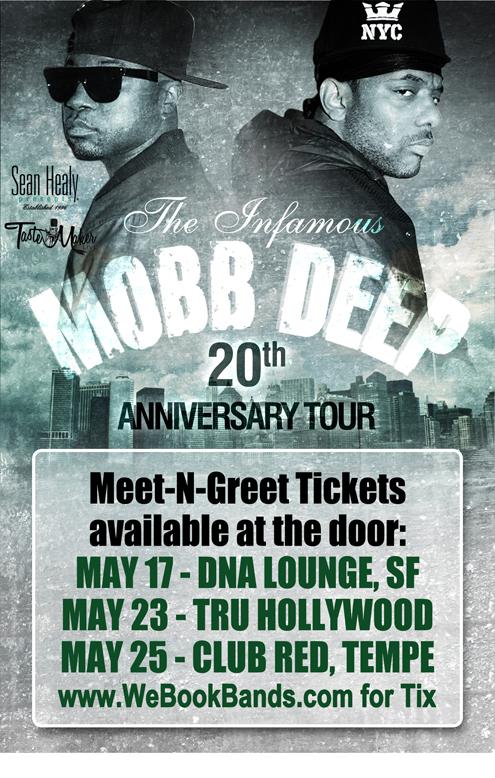 MobbDeepAdmat TOUR.jpg